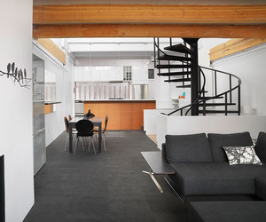 The-crosstown-loft-by-campos-leckie-studio-m