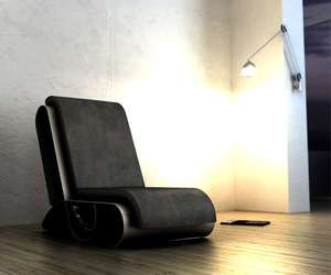 The-cul-chair-designed-by-marcial-ahsayane-m