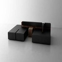 The-cut-sofa-modular-sofa-by-noon-studio-s