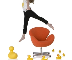 The-cygnet-kids-chair-m