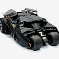 The-dark-knight-16th-scale-batmobile-collection-by-hot-toys-s