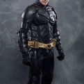 The-dark-knight-rises-motorcycle-suit-s