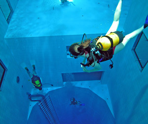 The-deepest-indoor-swimming-pool-in-the-world-m