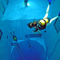 The-deepest-indoor-swimming-pool-in-the-world-s