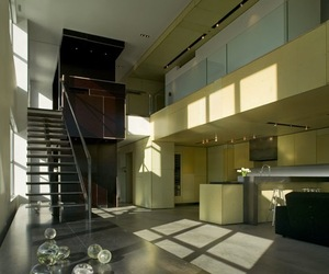 The-desert-loft-mark-ryan-architect-m
