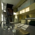 The-desert-loft-mark-ryan-architect-s