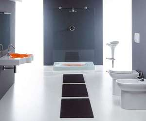 The-disegno-ceramica-splash-collection-m
