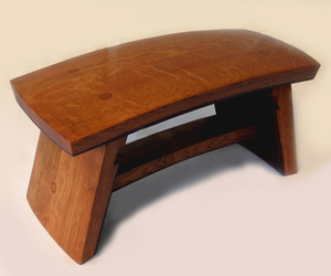 The-dome-recycled-oak-wine-barrel-staves-footstool-m