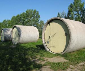 The-drain-pipe-hotel-m