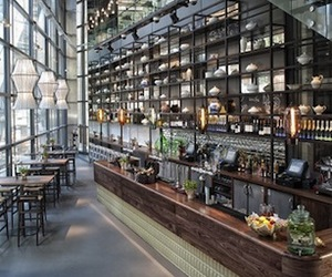 The-drift-bar-in-london-m