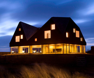 The-dune-house-m