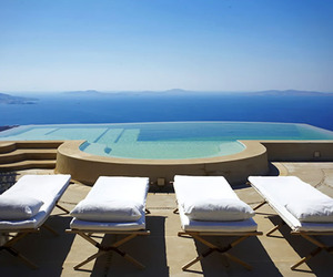 The-eagles-nest-stunning-villa-for-rent-in-mykonos-greece-m