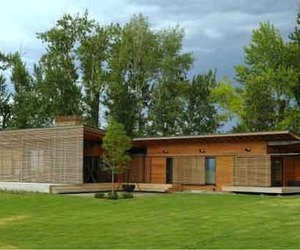 The-eco-construction-of-ruby-springs-prefab-house-m