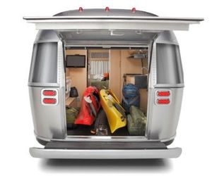 The-eddie-bauer-airstream-m