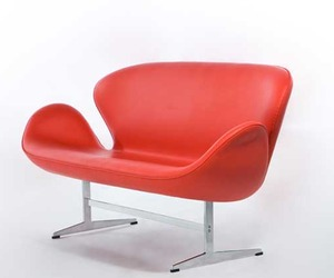 The-egg-chair-furniture-design-m