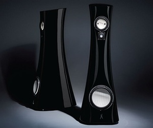 The-estelon-xa-loudspeaker-a-sonic-work-of-art-m