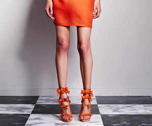 The-fabulous-shoes-of-viktor-rolfs-resort-2013-collection-m