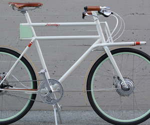 The-faraday-utility-bike-by-ideo-design-team-m