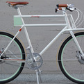 The-faraday-utility-bike-by-ideo-design-team-s