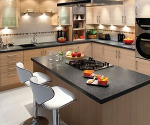 The-fastest-way-to-a-perfect-kitchen-2-m