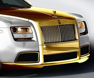 The-fenice-rolls-royce-ghost-diva-m