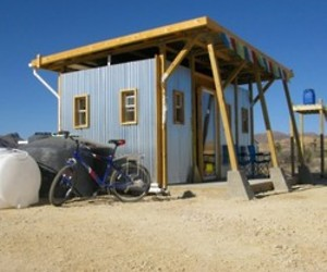 The-field-lab-a-sustainable-homestead-awesome-m