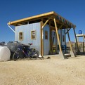 The-field-lab-a-sustainable-homestead-awesome-s