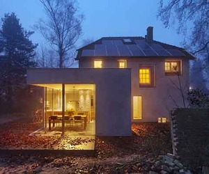 The-first-energy-neutral-house-in-netherland-m