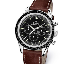 The-first-omega-in-space-speedmaster-moonwatch-m
