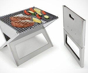 The-fold-flat-grill-m