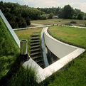 The-future-is-green-10-amazing-green-roof-habitats-s
