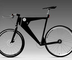The-future-of-ebikes-3-m