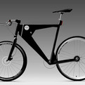 The-future-of-ebikes-3-s