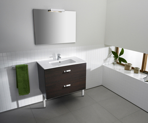The-gap-rocas-new-bathroom-collection-m