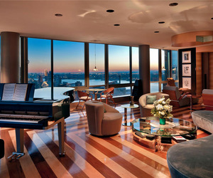 The-gartner-penthouse-for-sale-in-new-york-city-m