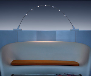 The-geco-lamp-a-new-concept-in-lighting-m