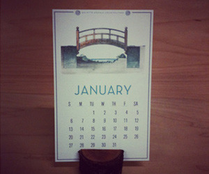 The-gelotte-hommas-architecture-2013-desktop-calendar-m