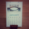The-gelotte-hommas-architecture-2013-desktop-calendar-s
