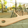 The-giant-comb-bicycle-stand-s