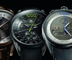 The-grand-prix-dhorlogerie-de-genve-2012-the-winners-m