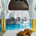 The-great-marrakech-makeover-s