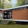 The-green-architecture-of-calimini-prefab-s