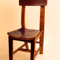 The-green-chair-recycled-oak-wine-barrel-staves-s