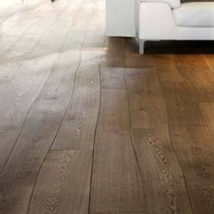 The-greenest-approach-to-wooden-surfaces-m