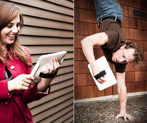 The-handstand-ipad-holder-m