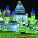 The-harbin-international-ice-and-snow-festival-in-china-s