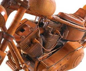 The-harley-davidson-all-leather-bike-m