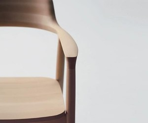 The-harmonious-blend-of-the-hiroshima-chair-m