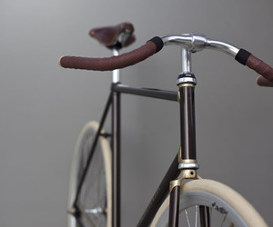 The-hawn-by-street-bicycles-m