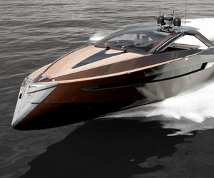 The-hedonist-yacht-by-art-of-kinetik-m